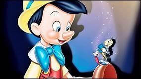 Dans le ventre de quel animal Pinocchio fera-t-il un petit tour ?