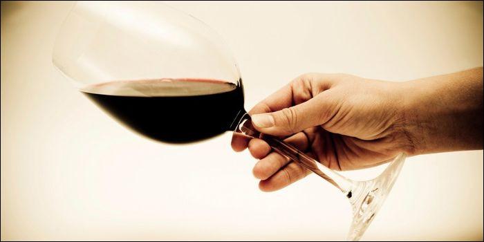 D'après vous, quel nom donne-t-on au responsable des vins dans la restauration ?