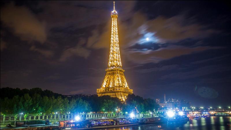 Combien la France compte-t-elle d'habitants ?