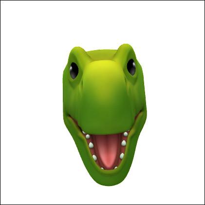 Le tyrannosaure mangeait les os de ses victimes.