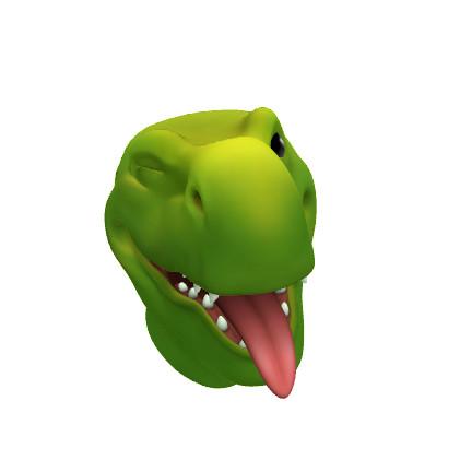 Vrai ou faux (dinosaures)