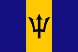 Quelle est la capitale de la Barbade ?