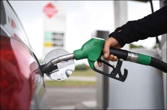 Aussi appelé 'gazole', ce carburant est en juin 2020 moins cher à la pompe que son concurrent. Il s'agit...