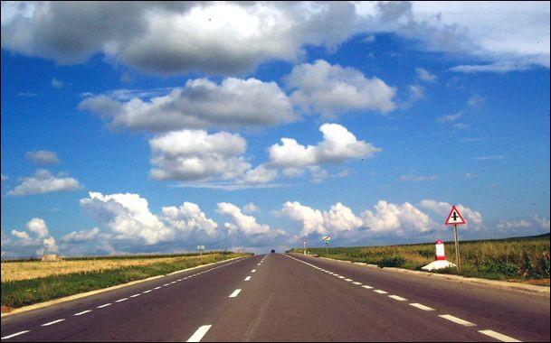 Selon une enquête réalisée par le site 'autogenius.fr', combien faut-il parcourir de kilomètres par an pour rentabiliser l'achat d'un diesel ?