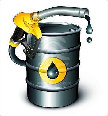 À partir de quel hydrocarbure l'essence et le diesel sont-ils produits ?
