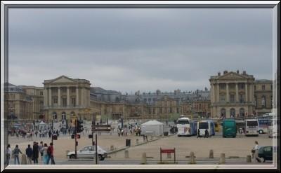 Dans quelle ville se trouve ce palais ?