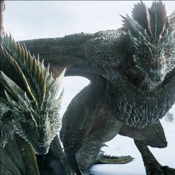 Lors de la première tâche,quel dragon Cedric Diggory affronte- t-il ?