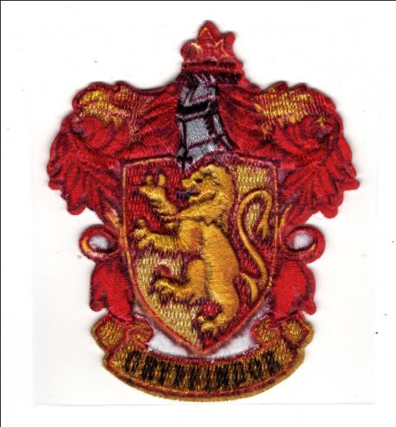 Connais-tu bien Harry Potter et la coupe de feu ?