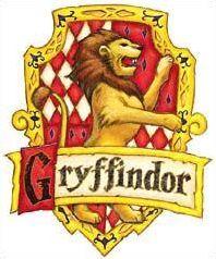 Harry Potter (5/x)