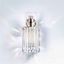 Logos des parfums