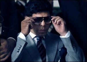 Ça balance pas mal à Palerme ! Quel est ce film de Marco Bellocchio qui retrace le destin de Tommasso Buscetta, le repenti, qui trahira le serment fait à Cosa Nostra ?