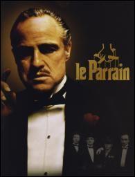 """Dans le film """"Le Parrain"""", qui trahit Corleone et sa famille ?"""