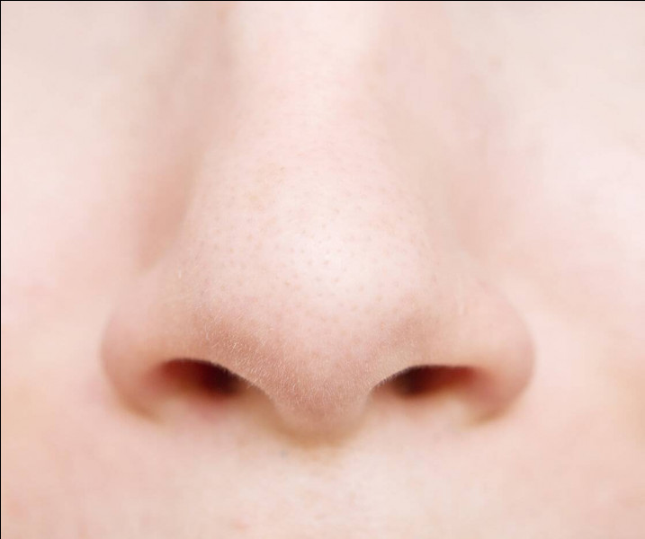 """Enfin, selon un sondage """"Yougov"""" réalisé en 2014, quel pourcentage de français assume avoir un nez refait ?"""