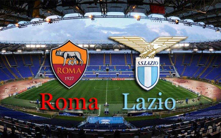 Est-ce un joueur de l'AS Roma ou de la Lazio de Rome ?