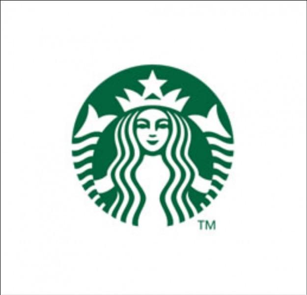 Quiz : les logos