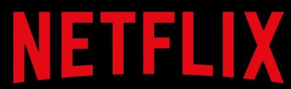 """Quel est le slogan de """"Netflix"""" ? (en 2014)"""