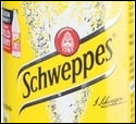 Vers 1800 l'eau de Schweppe est utilisée par le corps médical pour quels organes ?