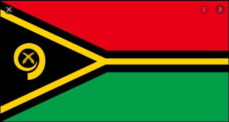 Quelle est la capitale de Vanuatu ?
