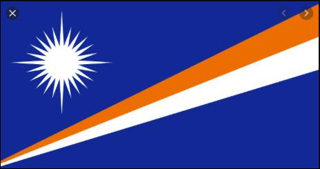 Quelle est la capitale des Îles Marshall ?