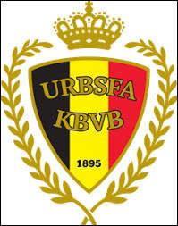 La Belgique évoluait dans quel groupe ?