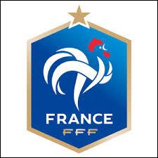 Dans quel groupe la France évoluait-elle ?