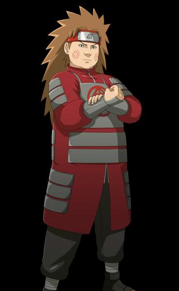 Quel est le nom du trio Ino, Shikamaru et Chôji ?