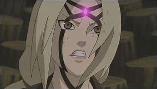 Quand Tsunade a-t-elle été reconnue dans le monde des ninjas ?