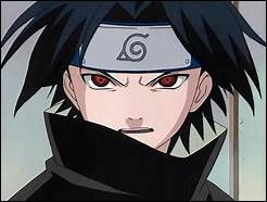 Pourquoi Sasuke a-t-il voulu se venger d'Itachi ?