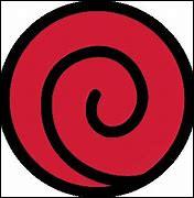 Le clan Uzumaki est connu...