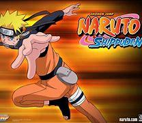 Quiz sur « Naruto Shippuden »