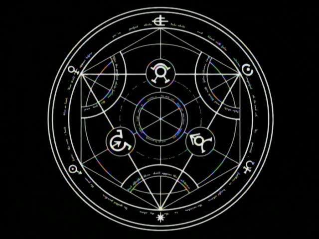 A quoi sert ce cercle ?