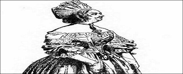Très vite on comprend que Tartuffe est un imposteur. Qui nous le fait comprendre ?