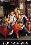 Quel acteur n'arrête pas de suivre Phoebe ?