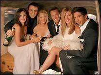 Que doit faire Joey dans un film avec Al Pacino ?
