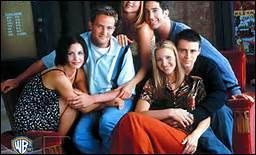Avec quel grand couturier voit-on Rachel dans un ascenseur ?