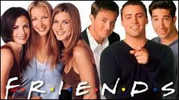 Qui est amoureuse de Rachel depuis qu'elles se sont accidentellement embrassées sur la bouche ?