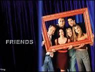 Qui joue le rôle de Mike, le fiancé de Phoebe ?