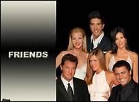 Avec quelle actrice cet acteur propose-t-il à Monica de faire une partie à trois ?