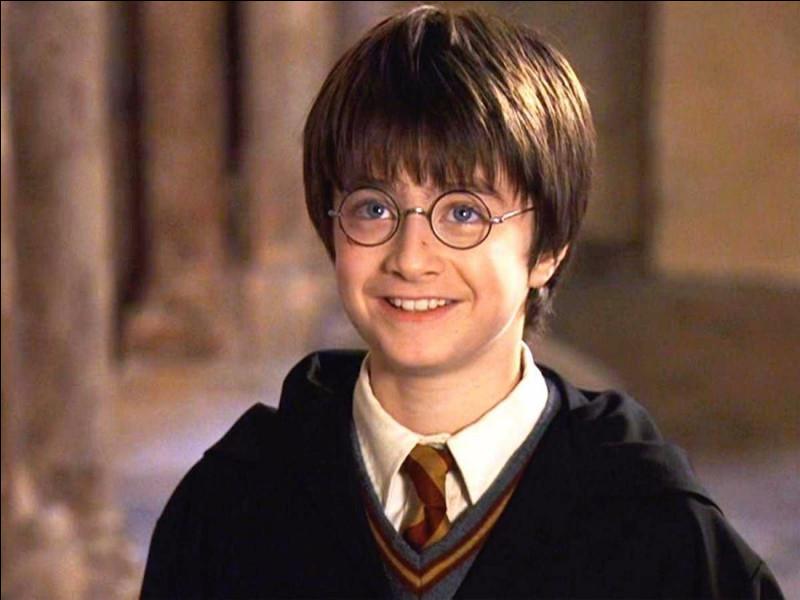 Combien de fois Ginny et Harry s'embrassent-ils (6) ?