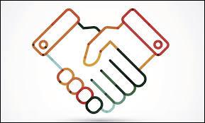 Lequel de ces avantages possède-t-on lorsque l'on obtient le statut ''Membre Confiance'' ?