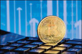 Quelle est la monnaie virtuelle du site ?