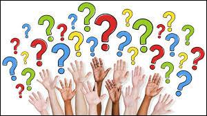Quel est le nombre de questions que l'on peut faire au maximum dans un quiz ?
