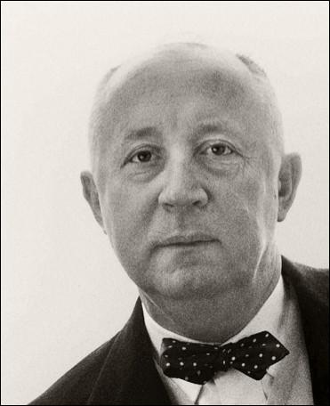 Qui est ce Christian, grand couturier français qui a donné son nom à la maison de couture homonyme mondialement connue, mort en 1957 ?