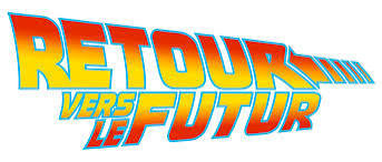 La trilogie 'Retour vers le futur'