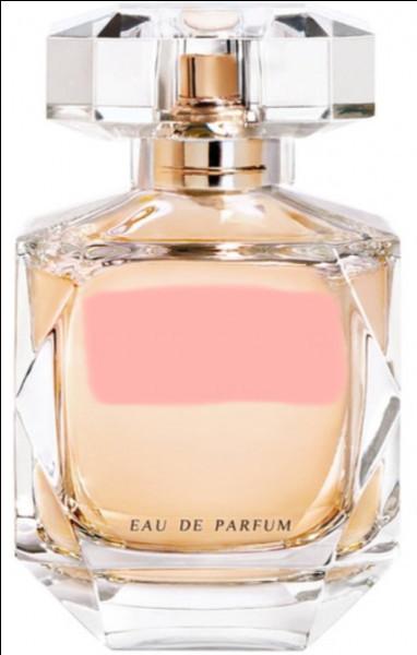 Parfums (1)