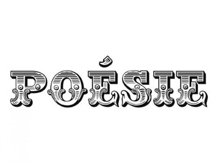 Poésie - Verlaine ou Rimbaud