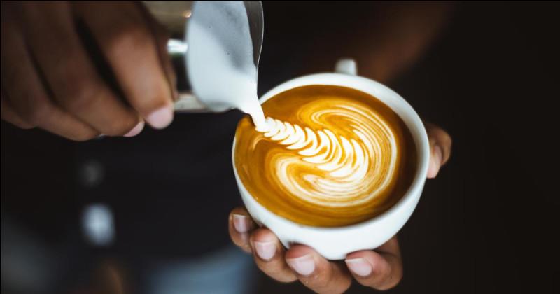 Quelle variété de café est la plus corsée parmi les trois propositions suivante ?