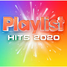 Musique : 2020 !