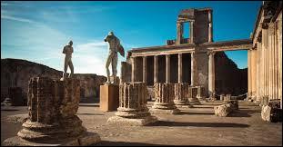En quelle année le site a-t-il été classé au patrimoine mondial de l'UNESCO ?