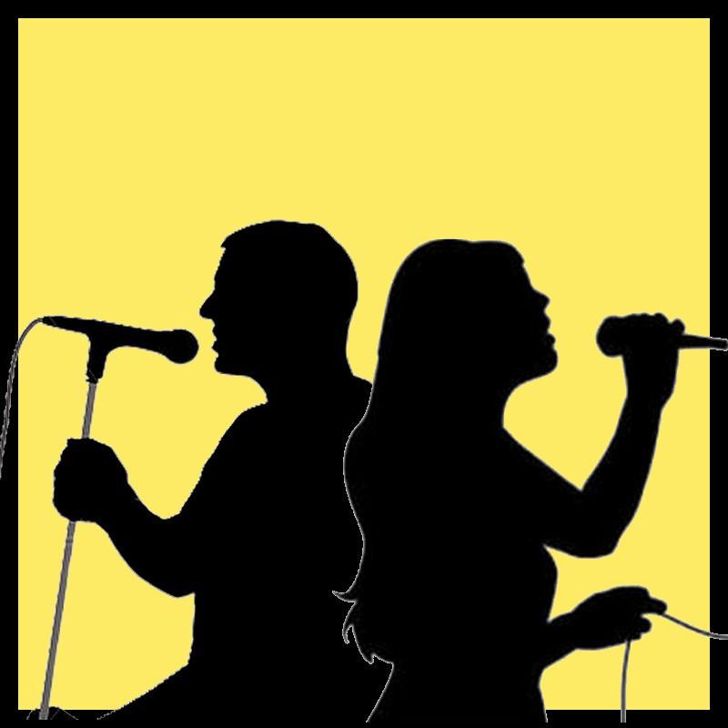 Chanteur ou chanteuse ?